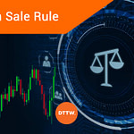 What's the Wash Sale Rule in Day Trading?