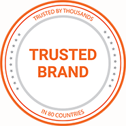 day trading trusted brand