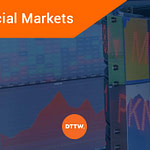 Six Top Benefits for Trading in the Financial Market