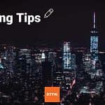 20 (and more) Day Trading Tips: How to be a Successful Trader!