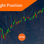A Guide to Overnight Positions in Trading