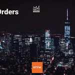 Limit Orders: Here's Why Pro Traders Use Them Extensively