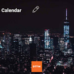 Exploit the Economic Calendar in your Day Trading Strategy