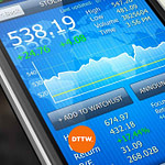 The 15 Best Stock Market App for Day Trading in 2021