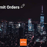 Stop Limit Orders: A Wise Risk Management Strategy